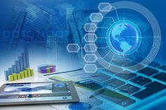 ¿Cuál es el nivel de ciberseguridad de tu empresa?