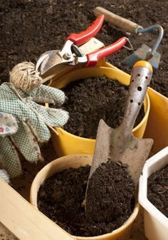 How to test soil ph at home... This is so simple it's great! (1) From: Tip Nut, please visit