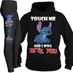 Awesome Tee lnh Stitch T shirts Cute Disney Outfits, Disney Inspired Outfits, Funny Outfits, Girl Outfits, Fashion Outfits, Cute Shirts, Funny Shirts, Lilo And Stitch Quotes, Lelo And Stitch