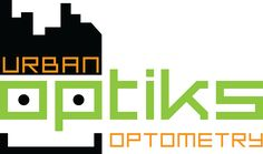9ea29e80a64a Urban Optiks Optometry – San Diego – Urban Optiks Optometry