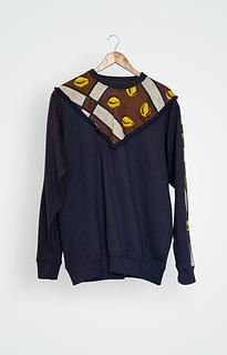 madoki boutique en ligne