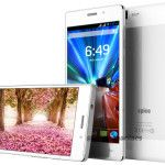 Spice Stellar 526n with 5-inch display and octa core SoC launched for Rs. 7,999
