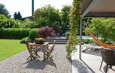 Gärten | Trüb für Grün AG Einsiedlerstrasse 499 8810 Horgen T 044 718 48 48 F 044 718 48 49 trueb@trueb-ag.ch 3d Modelle, Patio, Outdoor Decor, Home Decor, Decoration Home, Room Decor, Home Interior Design, Home Decoration, Terrace