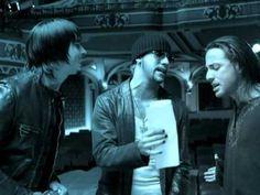 Backstreet Boys - Shape Of My Heart