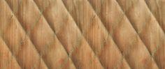 ⊕材質應用⊕ 薄木片壓車縫線 - ㄇㄞˋ點子靈感創意誌