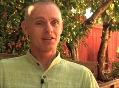 What Does It Mean To Be Undivided?  ~by Adyashanti