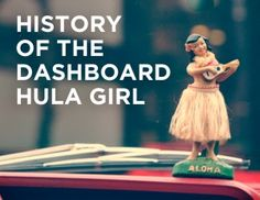 Learn about the history of this dashboard icon here: http://www.onstarconnections.com/2012/07/dancing-on-the-dash-history-of-the-hula-doll/