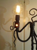 nr3 Candle Sconces, Lamps, Wall Lights, Candles, Lighting, Home Decor, Lantern, Lightbulbs, Appliques