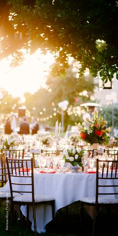 Looking for the perfect romantic setting for your wedding? Speak to a Venue Concierge expert today to find outdoor venues (like this one!) near you.