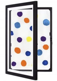 Lil Davinci' Store & Display Art Cabinet Frame, 12 Inches x 18 Inches. Childrens Artwork, Kids Artwork, Picture Frames For Sale, Art Cabinet, Picture Table, Frame Store, Artwork Display, Decorative Tile, Poster Prints