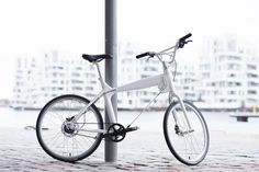 Bicicleta Bos - Bicicletas - Lifestyle     DomésticoShop