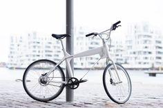Bicicleta Bos - Bicicletas - Lifestyle   | DomésticoShop