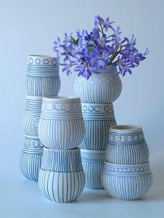 Contemporary Ceramics Centre - Blog