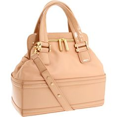 Zac Posen - Pretty bag!