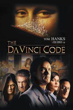 The Davinci Code (2006)