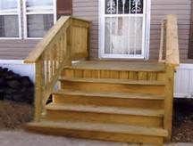 small back door decks - Google Search