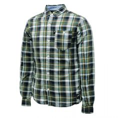 Dare2B Fortify Shirt | Freeport Fashion Outlet