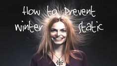 How to Prevent Winte