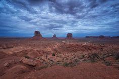 Monument Valley_3-67-Bearbeitet-1.jpg