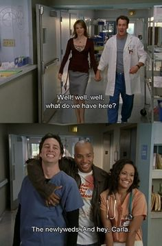 Amazing dr Cox Dr Cox, Cox And Cox, Turk And Jd, Scrubs Funny, Scrubs Quotes, Scrubs Tv Shows, Best Tv Shows, Movies And Tv Shows, Favorite Tv Shows