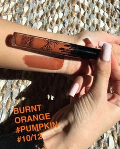 kylie-cosmetics-fall-lip-kit-pumpkin