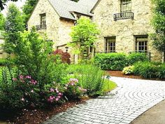 Backyard should not comprise group A typical patch of grass, mailboxes and garden flags. Front K landscaping estimate