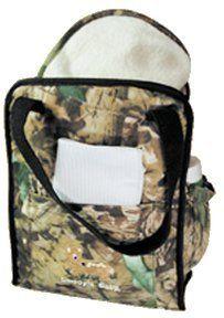 Bonnie & Childrens Large Diaper Bag W/deer Emblem Mossyoak Breakup, http://www.amazon.com/dp/B003WHKTNG/ref=cm_sw_r_pi_awd_xPDisb1FG3RCR