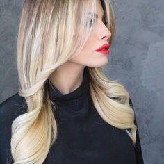 ANCHE GERMANA MELI @germanameli  SCEGLIE IDOLA con la nostra Tecnica SENSATIONAL💥Regala Energia ai tuoi capelli attraverso giochi di luce e un mix di sfumature perfette per valorizzare i lineamenti 😎Per un risultato SORPRENDENTE💥 #SUPERBLOND💆 GOOD NIGHT🌙  Noi ci troviamo a Piazza nazionale 42a 43 📞PER INFO: 081201024 ✅WHATSAPP: 3317443476 ✂️HAIR IDOLA SALOON  #idola #saloon #parrucchieri #arte #napoli  #hair #hairstyle #curls #toptags @top.tags #hairstyles #curlsfordays…