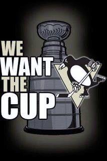 lets go pens Pens Hockey, Hockey Teams, Ice Hockey, Hockey Rules, Pittsburgh Sports, Pittsburgh Penguins Hockey, Nhl Penguins, Lets Go Pens, Ppg Paint