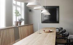 isla crawford kitchen - Google Search