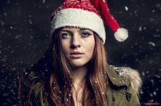 Photo Christmas beauty by Fatih-Ahmet Turmus on 500px