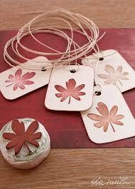 """Résultat de recherche d'images pour """"stamp carving autumn"""""""