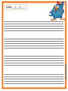 ATIVIDADES DE EDUCAÇÃO INFANTIL E MUSICALIZAÇÃO INFANTIL: Atividades de Musicalização Infantil 2013 Music Lessons For Kids, Music For Kids, Piano Lessons, Keyboard Lessons, Sheet Music Art, Music Worksheets, Violin Music, Cello, Music School