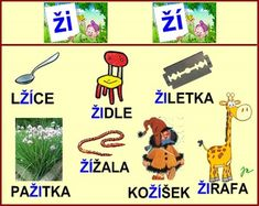 Language, Comics, Learning, Easter, Studying, Easter Activities, Languages, Teaching, Cartoons