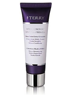 By Terry Hyaluronic Hydra-Primer/1.33 oz.