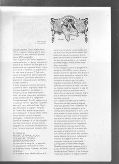 (14)  Viñeta aparecida en El Cojo Ilustrado