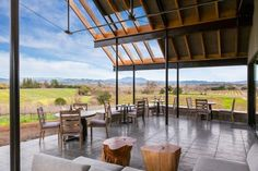 9 Lovely Wineries You Must See Along Sonoma's Wine Road | 7x7