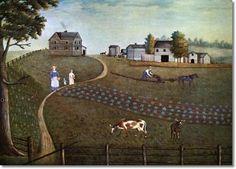 American Folk Art - Bing Images