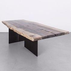 couchtisch aus holz - moderne wohnzimmertische | diy furniture ... - Moderne Wohnzimmertische