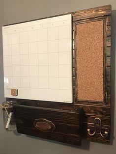 17 best magnetic dry erase boards images dry erase board magnets rh pinterest com