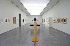 ArcDog Images: Bündner Kunstmuseum Chur | Estudi Barozzi Veiga. @albertofveiga. Image  ArcDog in 2016. #arcdog #image #arcdogimages #architecture #photography #architect #building #space #architecturephotography #bündner #museum #chur #switzerland #barozziveiga