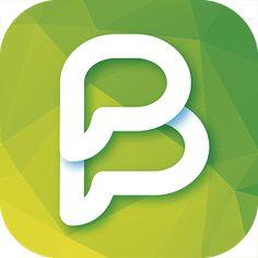 Bynapp app es un canal de comunicación entre las escuelas y los padres de los alumnos. Permite a los centros informar de manera inmediata del día a día de los niños. De la misma forma, los centros pueden compartir con los padres eventos en el calendario, fotos en el muro y el menú diario del comedor.