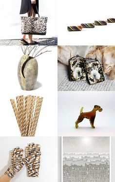 Etsy gift ideas 2016 2017 by mirtilio on Etsy--Pinned with TreasuryPin.com