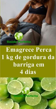 Chá para perder peso: Aprenda a receita! gordura Chá para perder peso: Aprenda a receita! Need To Lose Weight, Weight Gain, Losing Weight, Healthy Weight Loss, Weight Loss Tips, How To Eat Less, Losing 10 Pounds, Healthy Living, Health Fitness