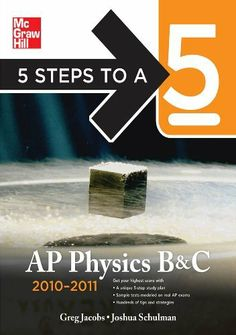 48 Best AP Books/Textbooks/eBooks images in 2014 | Book show, Class