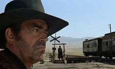 Jack Elam, Once Upon A Time, Cowboy Hats, Tv, Movies, Films, Television Set, Cinema, Movie