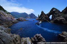 33 beautiful islands to visit in Korea   CNN Travel