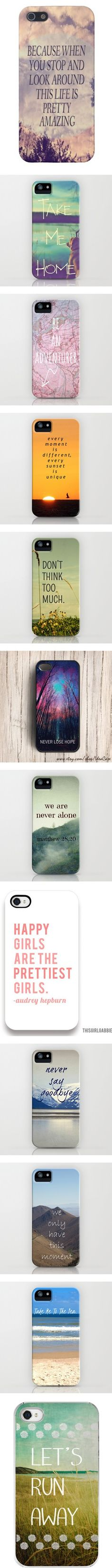 """Hipster Phone Cases"" by i-think-not ❤ liked on Polyvore"