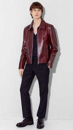 Die 115 besten Bilder von Lederhose in 2019   Leather Pants, Male ... 2a1555bcdc