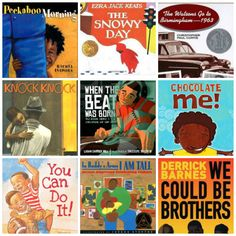 Books for Black boys seem few and far between, but here's what happened when I managed to get one into the hands of a reluctant reader. Book Club Books, Books To Read, My Books, Books For Boys, Childrens Books, Black Baby Boys, Reluctant Readers, Readers Workshop, Book Projects